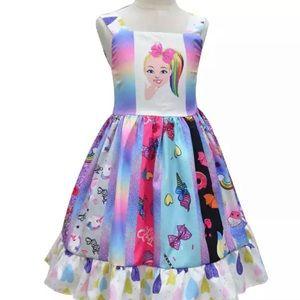 Other - Jojo Siwa Dress